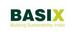 logo BASIX Certifications
